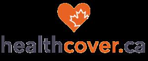 Health Cover Canada