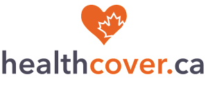 HealthCover.ca - Health & Dental Coverage for Canada
